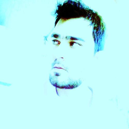An_Stef's avatar