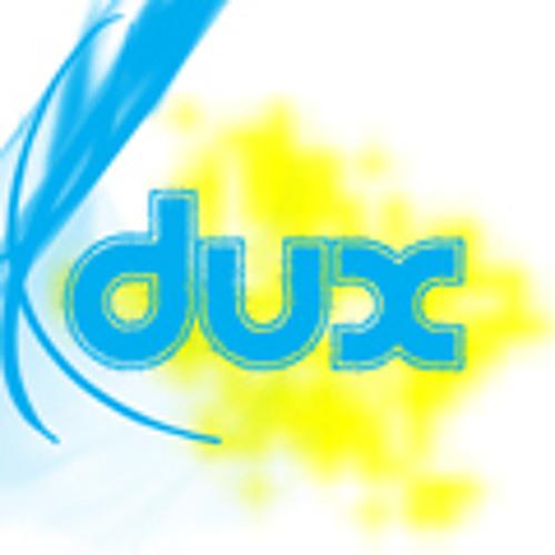 fysi_dux's avatar