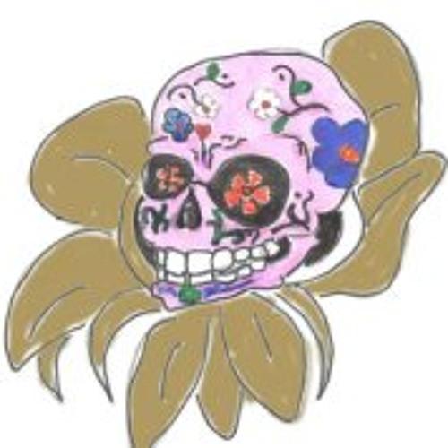 cocodile's avatar