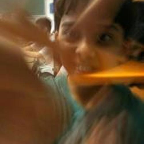 Razin Ahmed's avatar