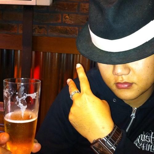 ichioku's avatar
