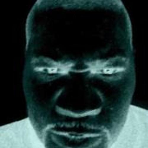 Bernie Murray's avatar