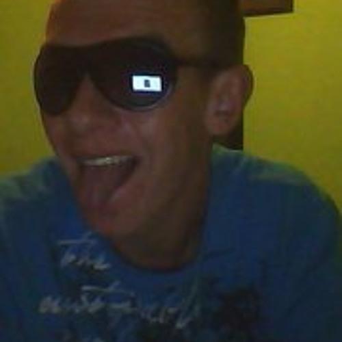 Adrian Orzechowski's avatar
