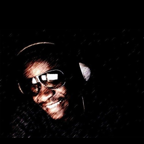 Yinkavelli's avatar