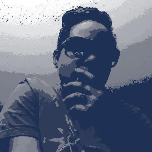 Oh_Py's avatar