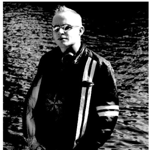 DJDennisPatrick's avatar