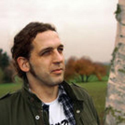 Stefan Sonnenberg's avatar