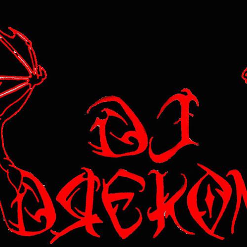 Dj Drekon's avatar
