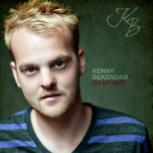 Kenny Bekendam's avatar