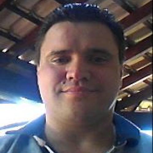 Renato Martins Oliveira's avatar