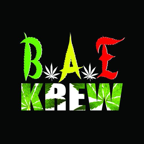 Bae Krew's avatar