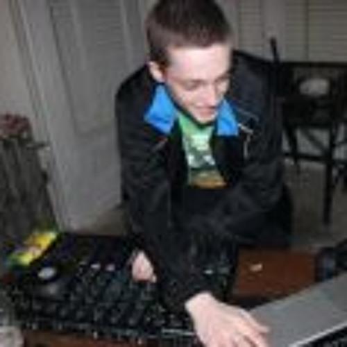 Nigel Nudelman's avatar