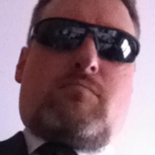 JLamp's avatar