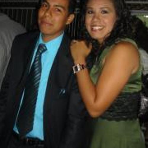 Yahir Perez Reyes's avatar