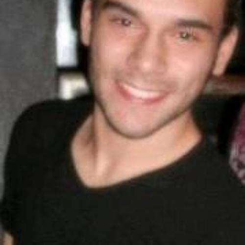 Lucas Reis 12's avatar