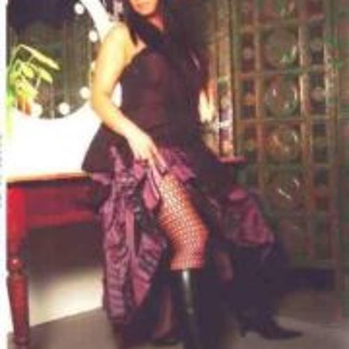 Lauren Dennis 2's avatar