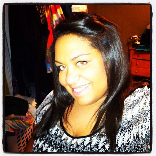 yelhsa's avatar