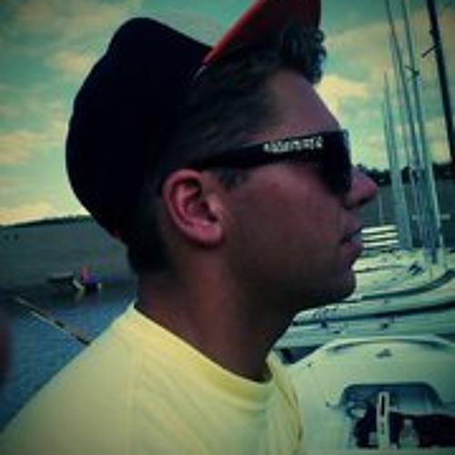 TrommelP's avatar
