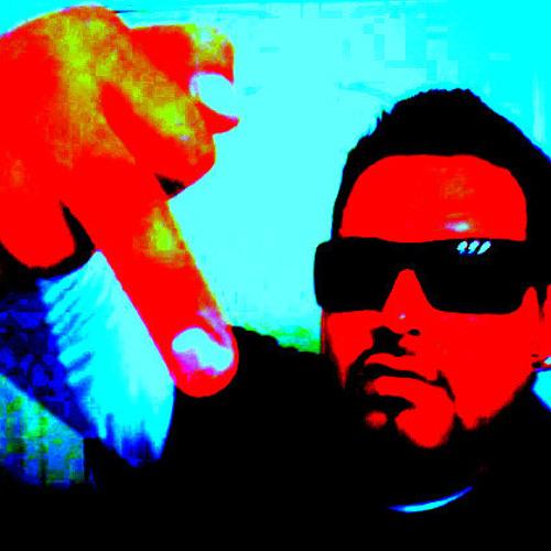 Joe Anthony Segura's avatar