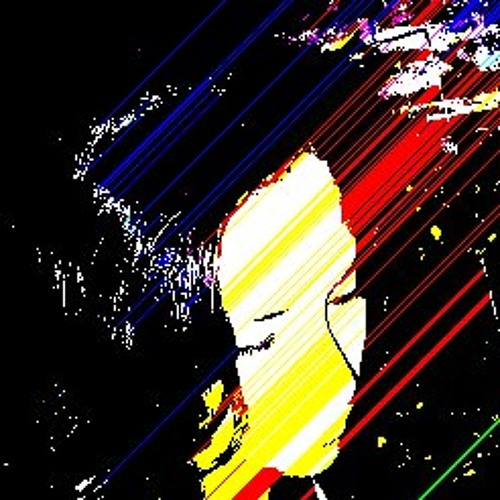 Zazu Vega's avatar