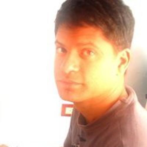 gonf1's avatar
