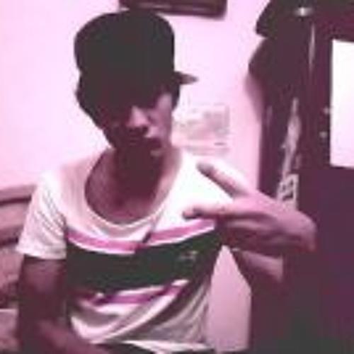 Jhon Mendoza's avatar