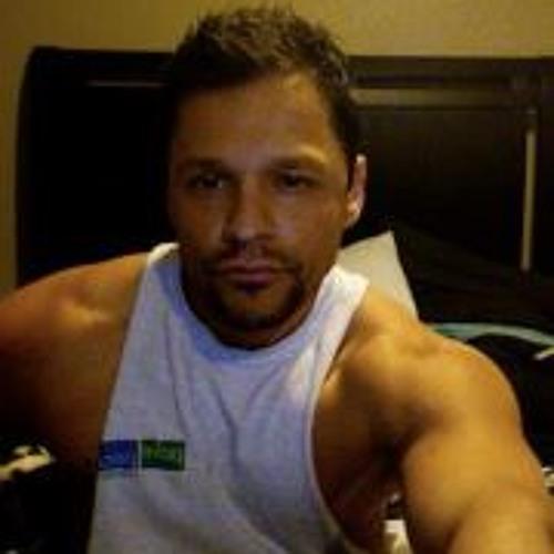 Ricardo Velarde's avatar