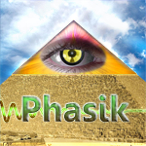 Phasik's avatar