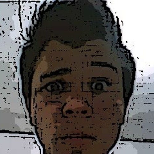 SauloF's avatar