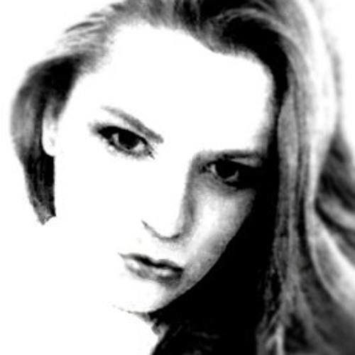 Dj Vixxxen's avatar