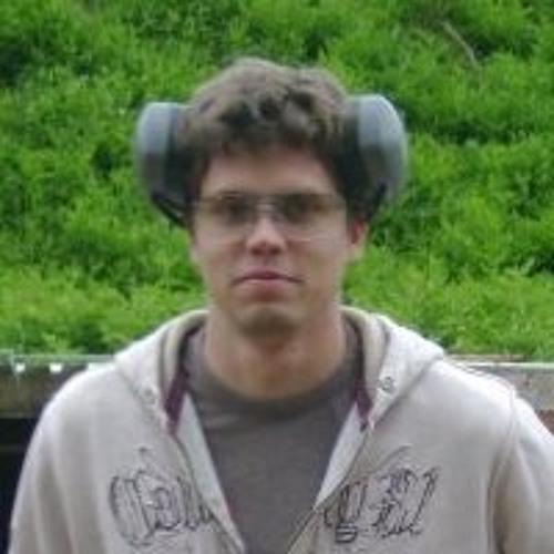 Ben Schwartz 3's avatar
