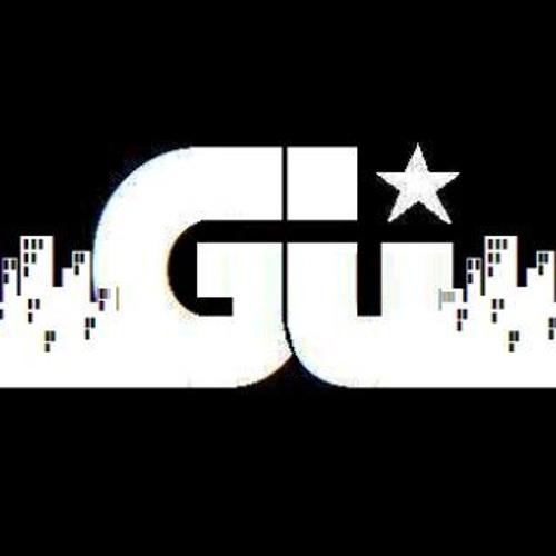 GhettoUnion.'s avatar