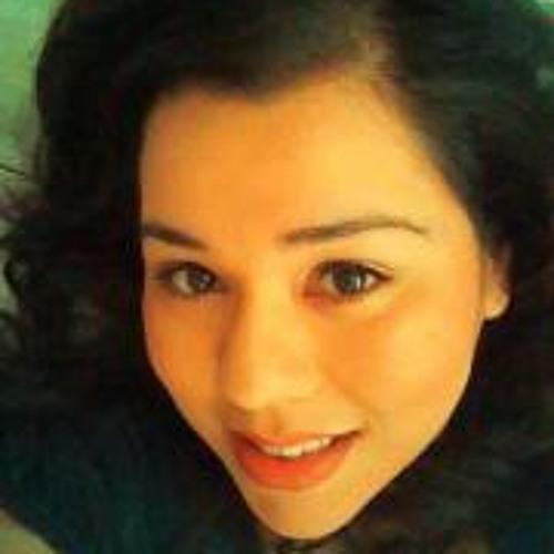 Vanessa Rodriguez 24's avatar
