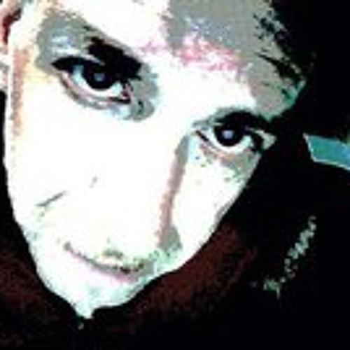 C.C. Arshagra's avatar