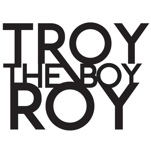 troytheboyroy's avatar