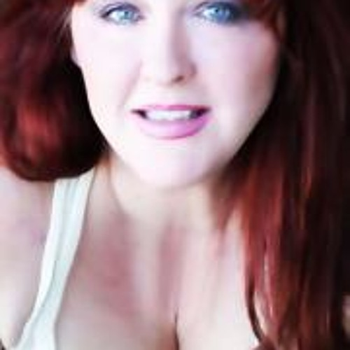 charlottecarrington com