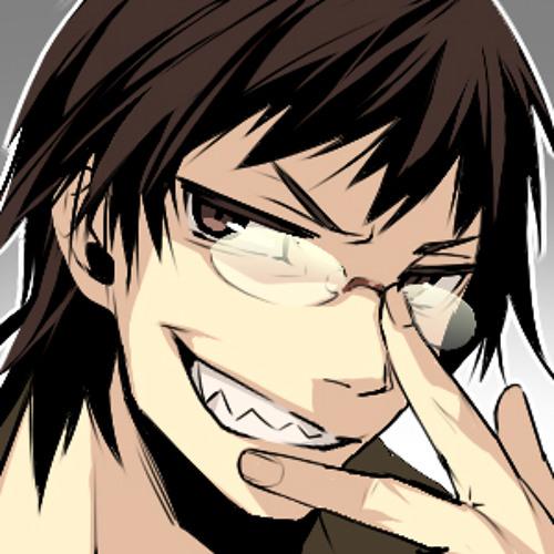 Kurenai_misuzu3's avatar