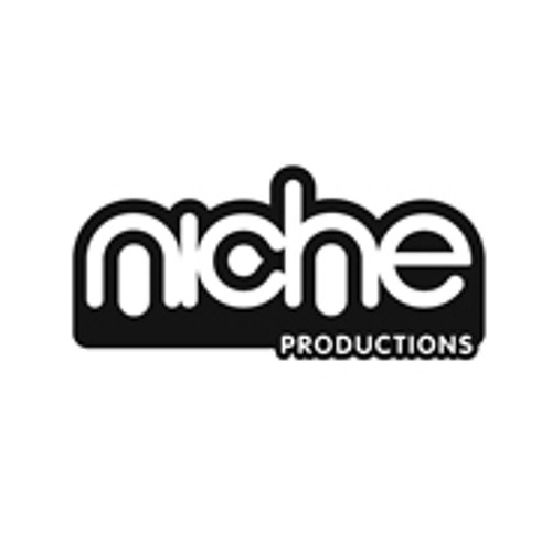 nicheproductions's avatar