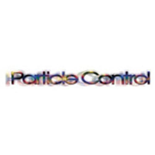 Particle Control Netlabel's avatar