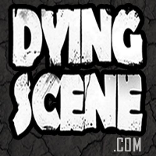 Dying Scene's avatar