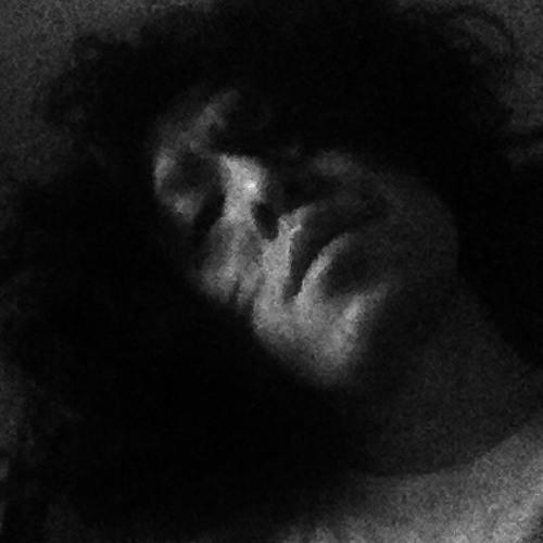 jasmineruuleramoeba's avatar
