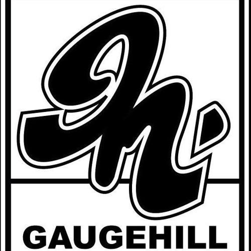 Gaugehill's avatar