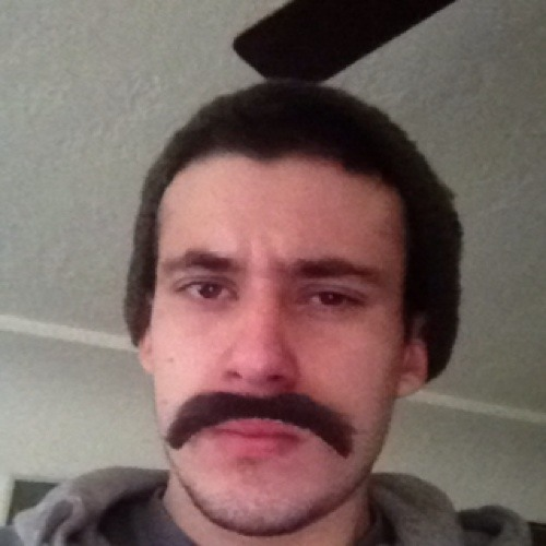 Max Long's avatar