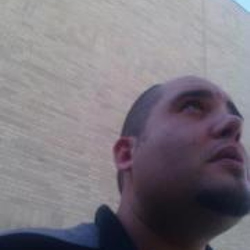 Alexander Ingram's avatar