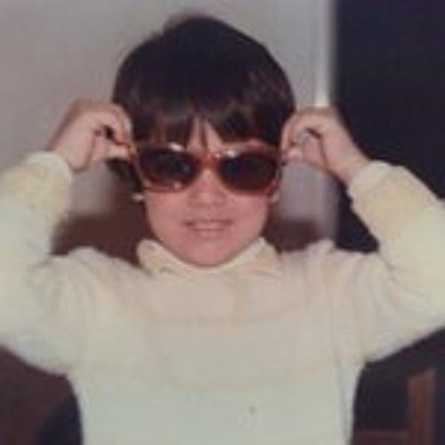 Sergio Llamas Martinez's avatar