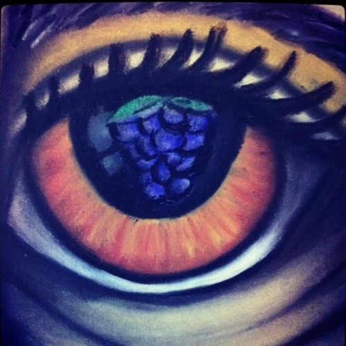 Grapes's avatar