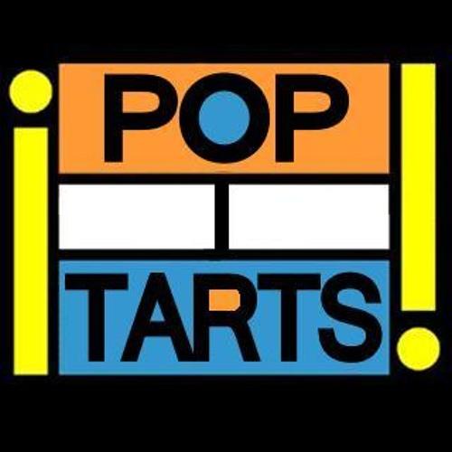 Poptarts's avatar