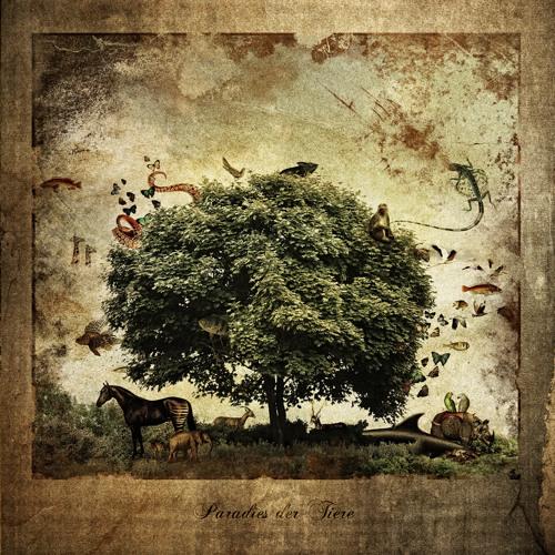 Paradies der Tiere's avatar