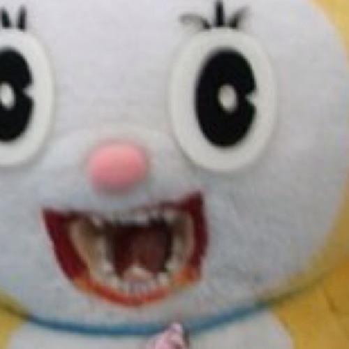 mmer's avatar