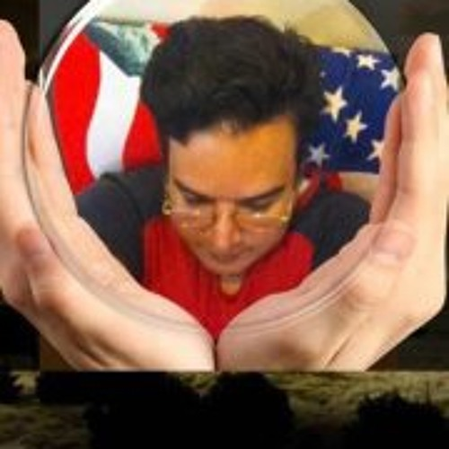 Mahmoud El Tahawy's avatar